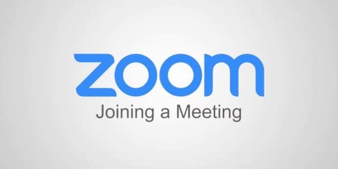 utiliser zoom pour team building