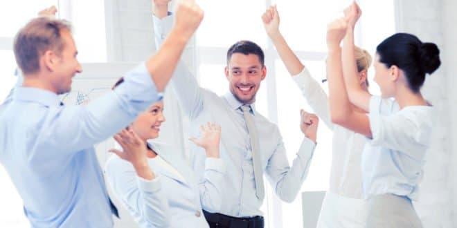 team building incentives, erreurs à éviter pour un team building à distance