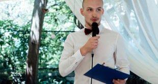 Engager un orateur pour un événement virtuel