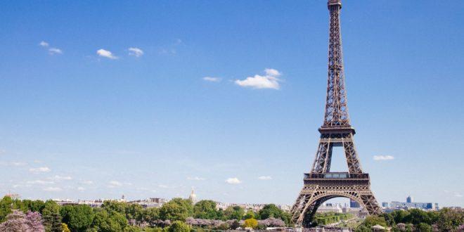 Paris : destination mondiale des congrès internationaux