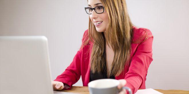 confiance team building virtuel devenir organisateur événementiel virtuel