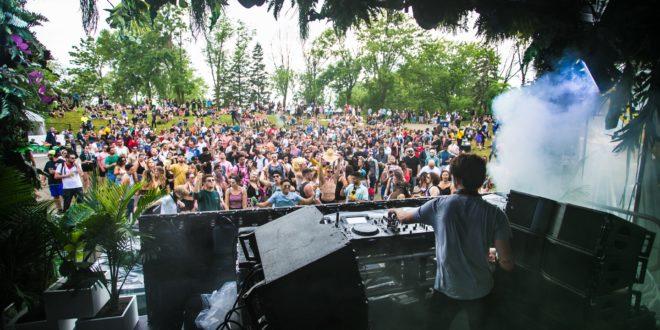 AFO attend la saison 2021 pour les festivals