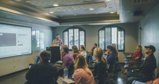 changements à prévoir pour les réunions