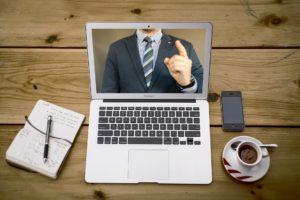 l'apprentissage est la clé de votre événement virtuel événements virtuels durabilité