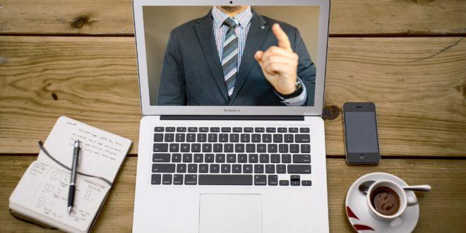 l'apprentissage est la clé de votre événement virtuel