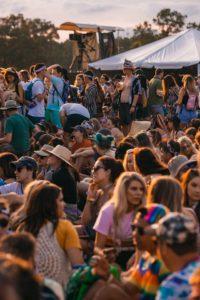 les festivals de l'AFO sont reportés pour 2021