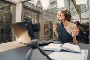 team building online : un boost pour la motivation