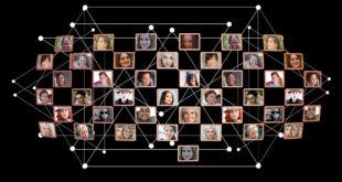 activités pour un team building en ligne engagement public virtuel