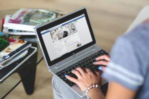 où trouver du contenu pour les médias sociaux