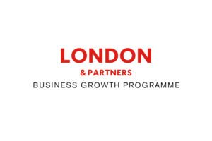 London & Partners Business Growth Programme