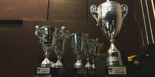 événementiel sportif lyon,remise de prix en ligne