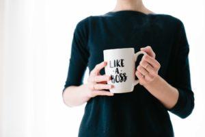 choisir mug pour goodies