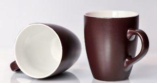 Le mug, le top des goodies pour un événement