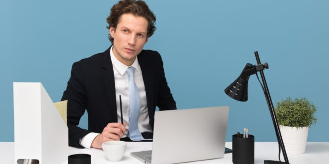 Pourquoi embaucher un organisateur événementiel virtue