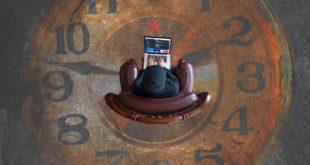 la durée idéale pour un événement virtuel