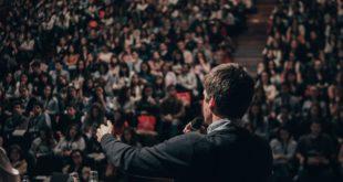 Comment reconquérir son audience en période de crise ?