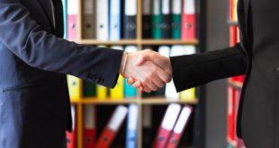 London & Partners soutient les startups événementielles