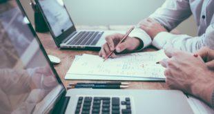 exonérations des cotisations agences de recrutement événementiel