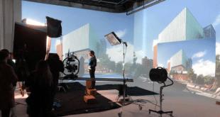 équipe de production des événements hybrides avec un public virtuel engagé erreurs événements hybrides