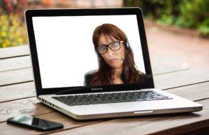 efficacité séminaire en ligne