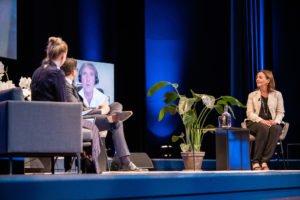 agence événementielle luxe lyon,réunions hybrides à améliorer