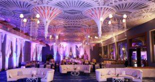 animation diner entreprise,animation repas assis drôles,animation de repas, décoration de location salle événementiel