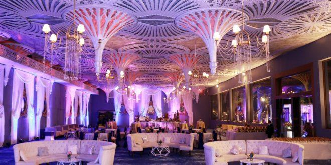 location matériel événementiel Bordeaux,animation diner entreprise,animation repas assis drôles,animation de repas, décoration de location salle événementiel