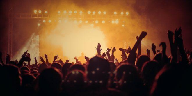 événementiel Marseille, agence événementielle bordeaux concerts en période de pandémie
