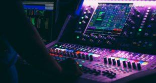 maîtriser la sonorisation en événementiel