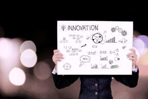 innover pour trouver un sponsoring événement 2020