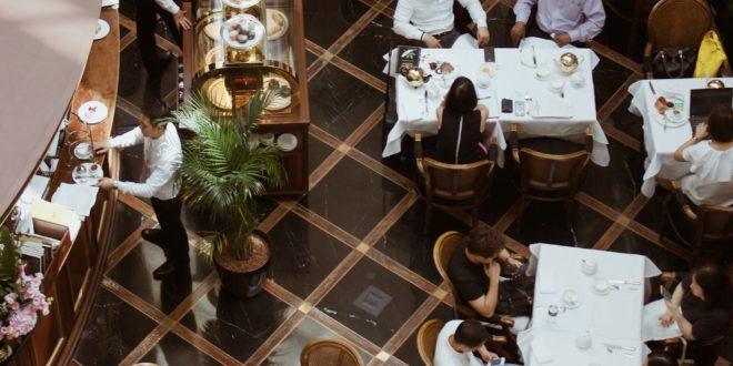 animation soirée, animation de soirée entreprise,animation soirée entreprise lyon,organiser un événement dans un restaurant