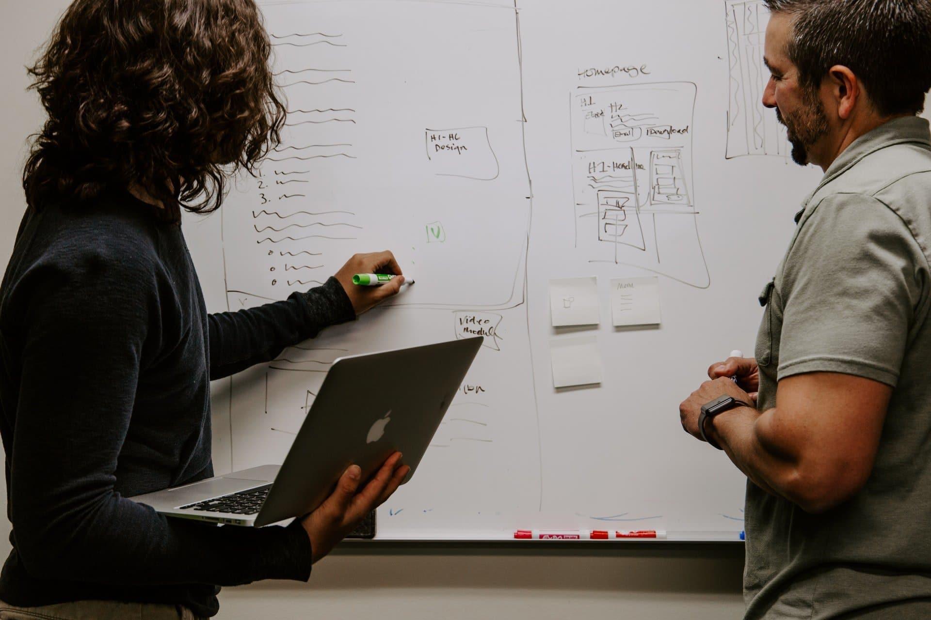 gestion des tâches du coordinateur événementiel responsable événementiel stratégie événement virtuel