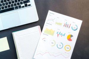 Mesurer l'efficacité de votre communication événementielle par le ROI