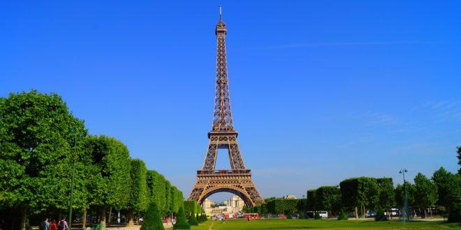 location appartement événementiel Paris,animation événement paris