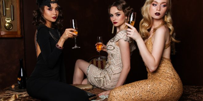 agence événementiel paris luxe