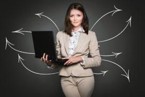 tout savoir sur l'event management responsable événementiel métier
