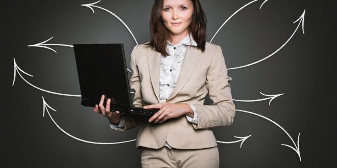 tout savoir sur l'event management responsable événementiel métier trouver organisateur événementiel