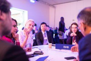 événement networking événement génération de leads