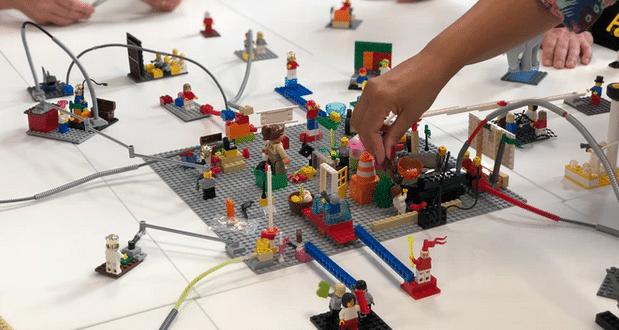 construction lego