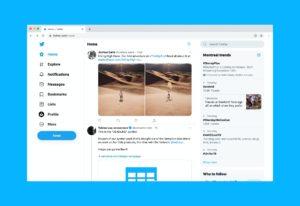 digitaliser son événement sur Twitter