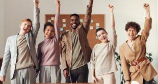 Développement de groupe,pourquoi faire un séminaire insolite