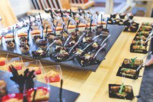 découverte culinaire séminaire insolite