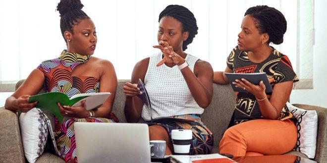 formation chef de projet, Création d'un espace événementiel collaboratif