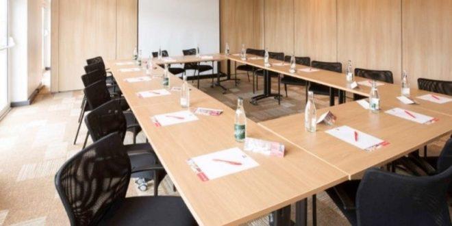 salle meeting réunion