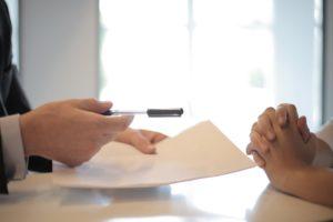 politique d'assurance spécifique pour événement virtuel