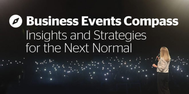 Business Events Compass Report