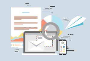 Misez tout sur le marketing digital
