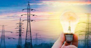 changer fournisseur gaz elec lieu événementiel