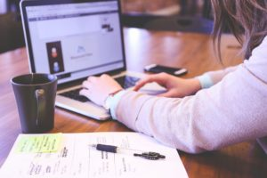 format virtuel marketing événementiel