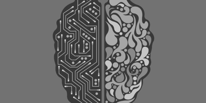 intelligence artificielle covid-19